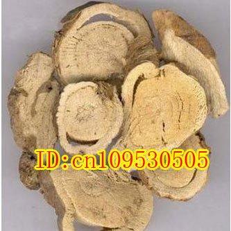 Травяной чай 250g leucorrhea чай bebivita травяной чай для кормящих матерей 1 г х 20 пак