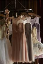 Выпускные платья  от NanJing Yidong Wedding Dress Boutique , материал Полиэстер артикул 32253364753