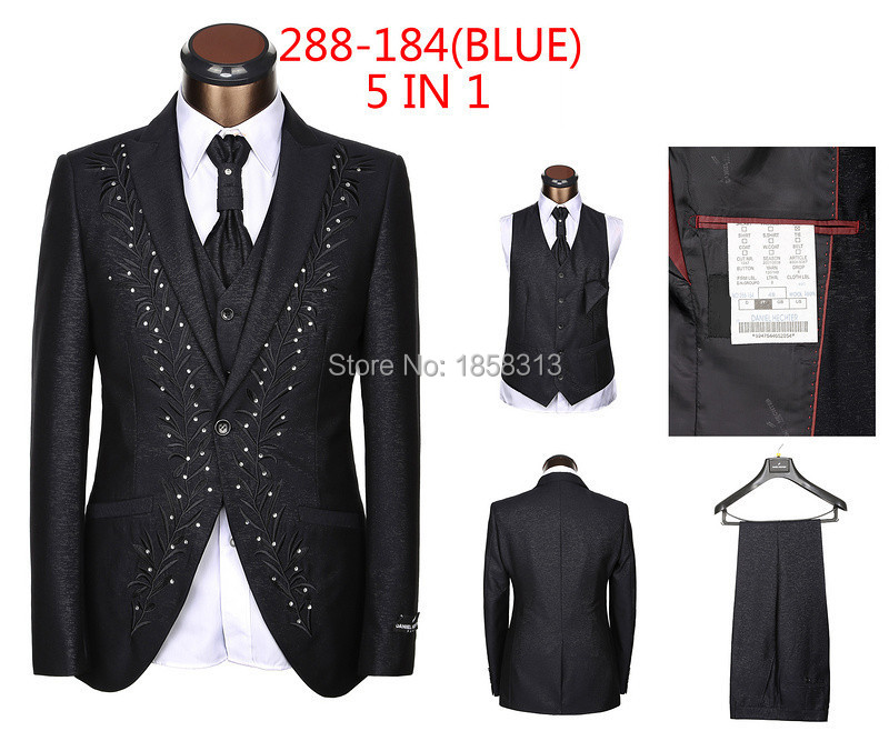 Cheap Suit Jackets