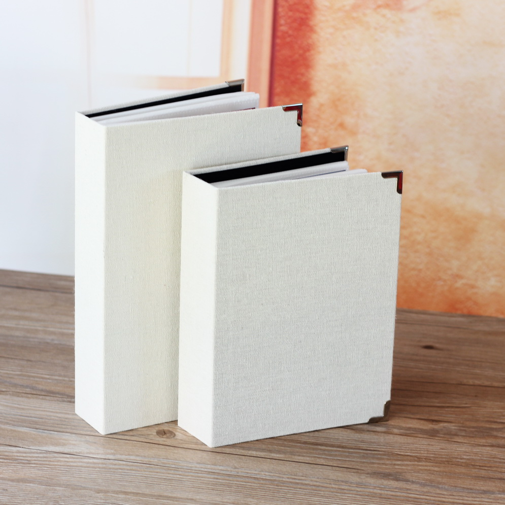 paper to type on online online get cheap korea type com alibaba  online buy whole linen binding paper from linen binding 2 size the inset type wind linen