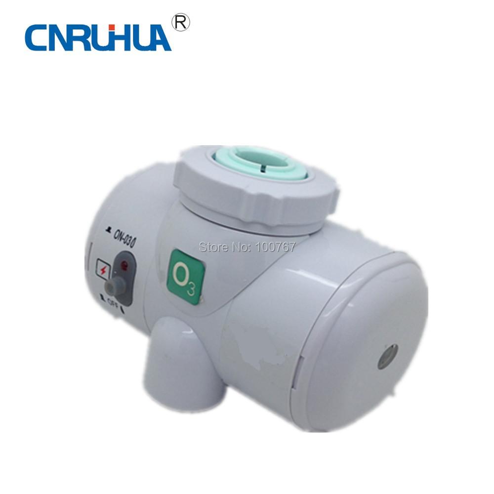 9pcs/bag Home Mutifuctional National Water Filter(China (Mainland))