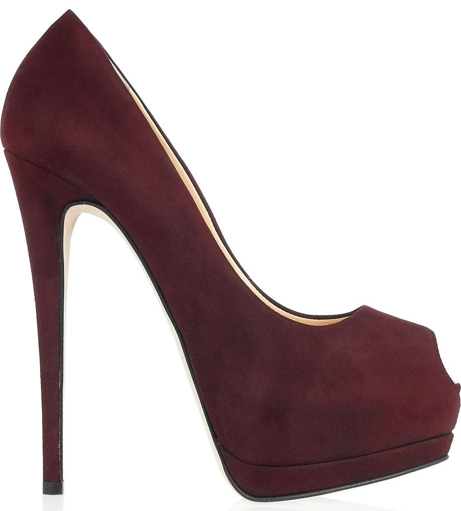 Heels Shoes Cheap Online