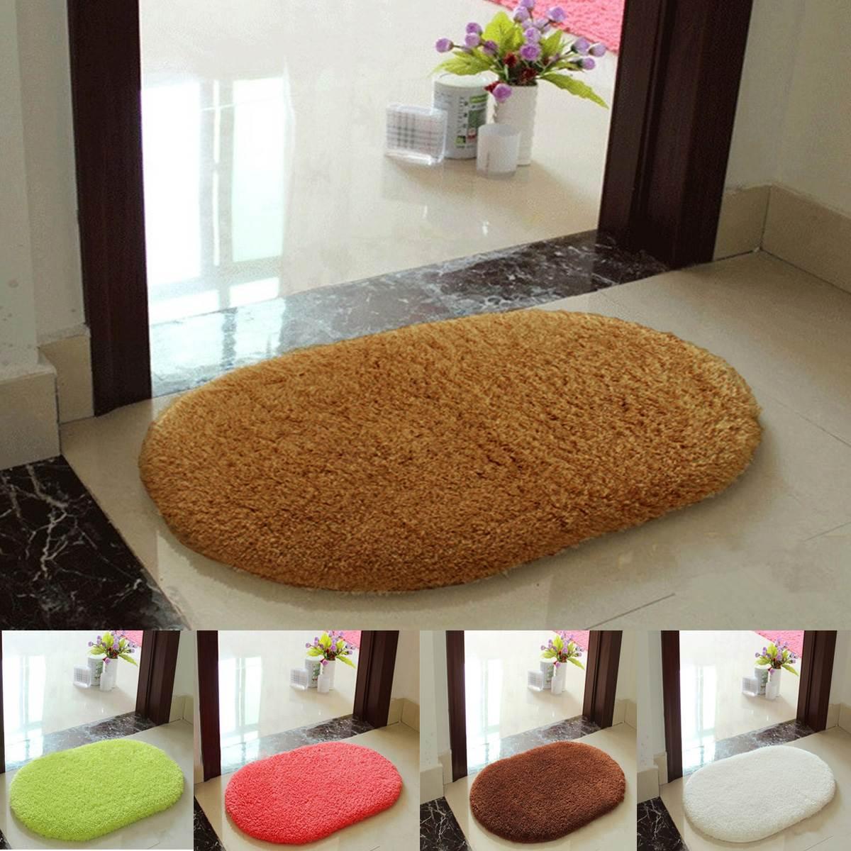 De douche tapis achetez des lots à petit prix de douche tapis en ...