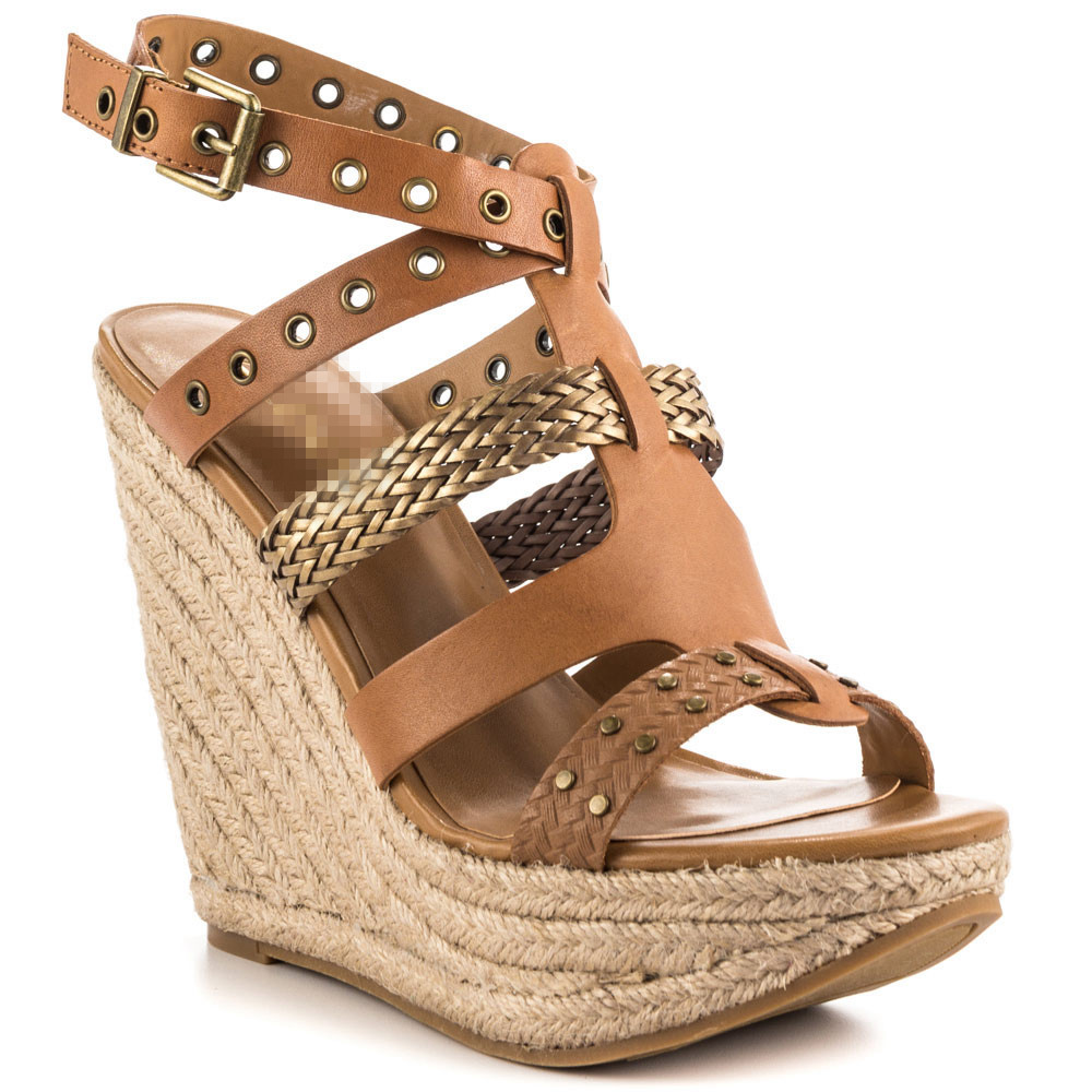 Cheap Summer Shoes for Women Promotion-Shop for Promotional Cheap ...