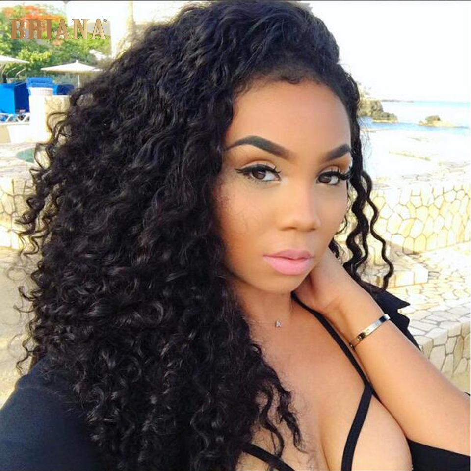 Фотография 7a Supernova Hair Ear To Ear Lace Frontal Closure With 4 Bundles Curly Brazilian With Closure Brazilian Bundles And Frontal