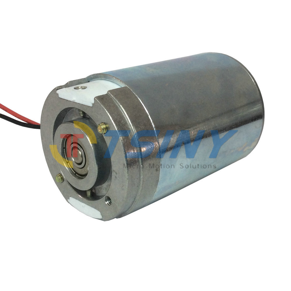 24 Volt Small Electric Motors Bing Images: 24 volt motors