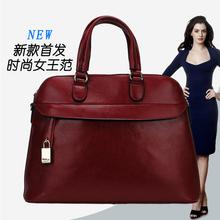 Ол натуральная кожа женщин сумки формальный мода сумка воротник плечо сумки стиль сумка женская сумки женщины сумку