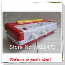 P100 Gute qualität Folienschweißgerät DZ-280/2SE 220 V trockenen oder nassen umgebung verfügbar(China (Mainland))