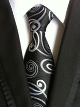 Vintage Men's Suits Necktie Polyester Silk Prited Plaid Ties Floral Gravata for Mens Vestidos Business & Bridegroom Neck Tie(China (Mainland))