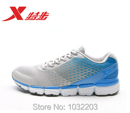 2014 new summer special steps male sports shoes breathable mesh running shoes free shipping 986 219 113 186(China (Mainland))