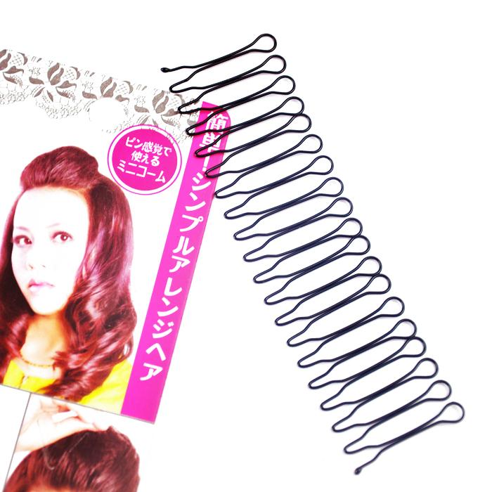 цена на Аксессуары для придания объема и начеса волосам Rosa 10  ABC02