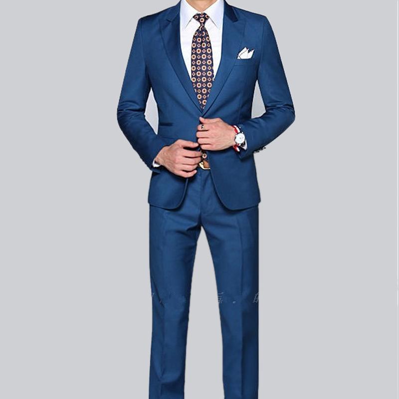 custon-men-suit-set-High-quality-font-b-navy-b-font-font-b-blue-b-font.jpg