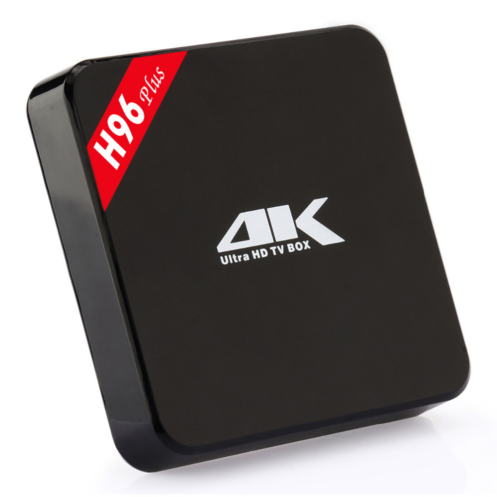 H96plus TV BOX 02