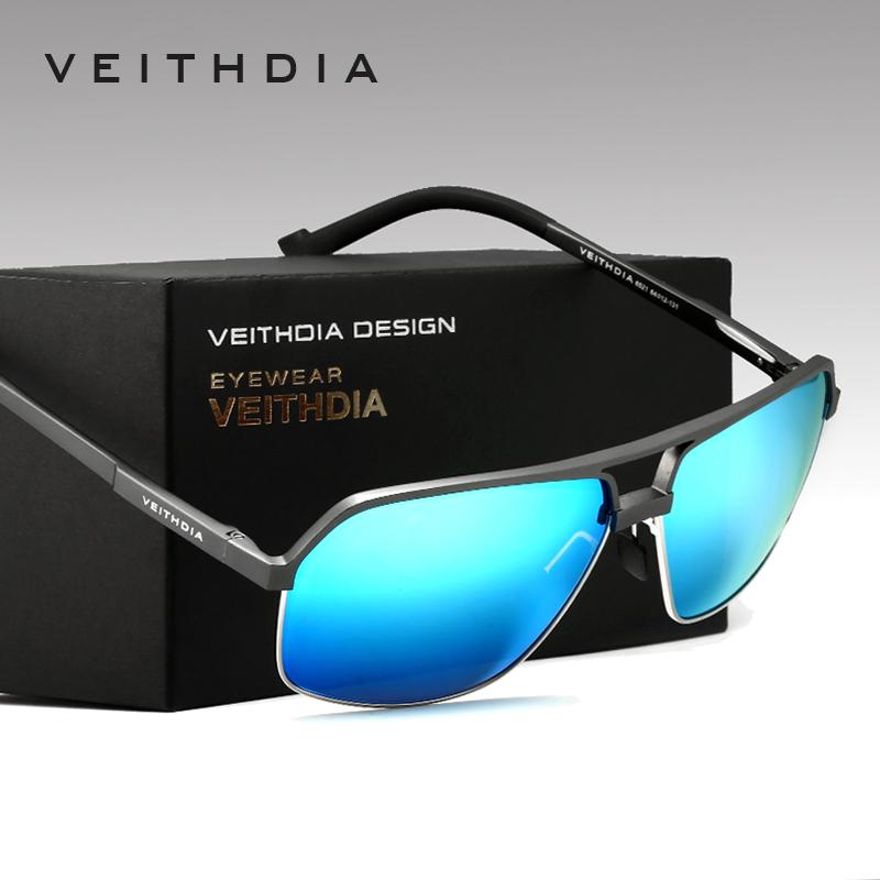 Aluminum Magnesium Alloy Polarized Sunglasses Men Vintage Male Sport Sun glasses Accessories Driving Google Eyewear oculos 6521(China (Mainland))