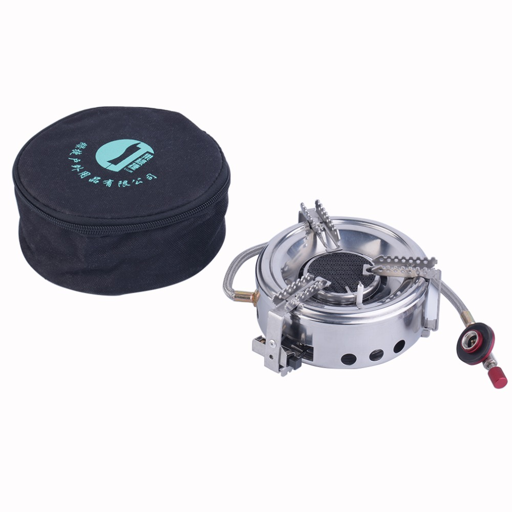 Popular infrared gas stove buy cheap infrared gas stove for Cocinilla a gas industrial