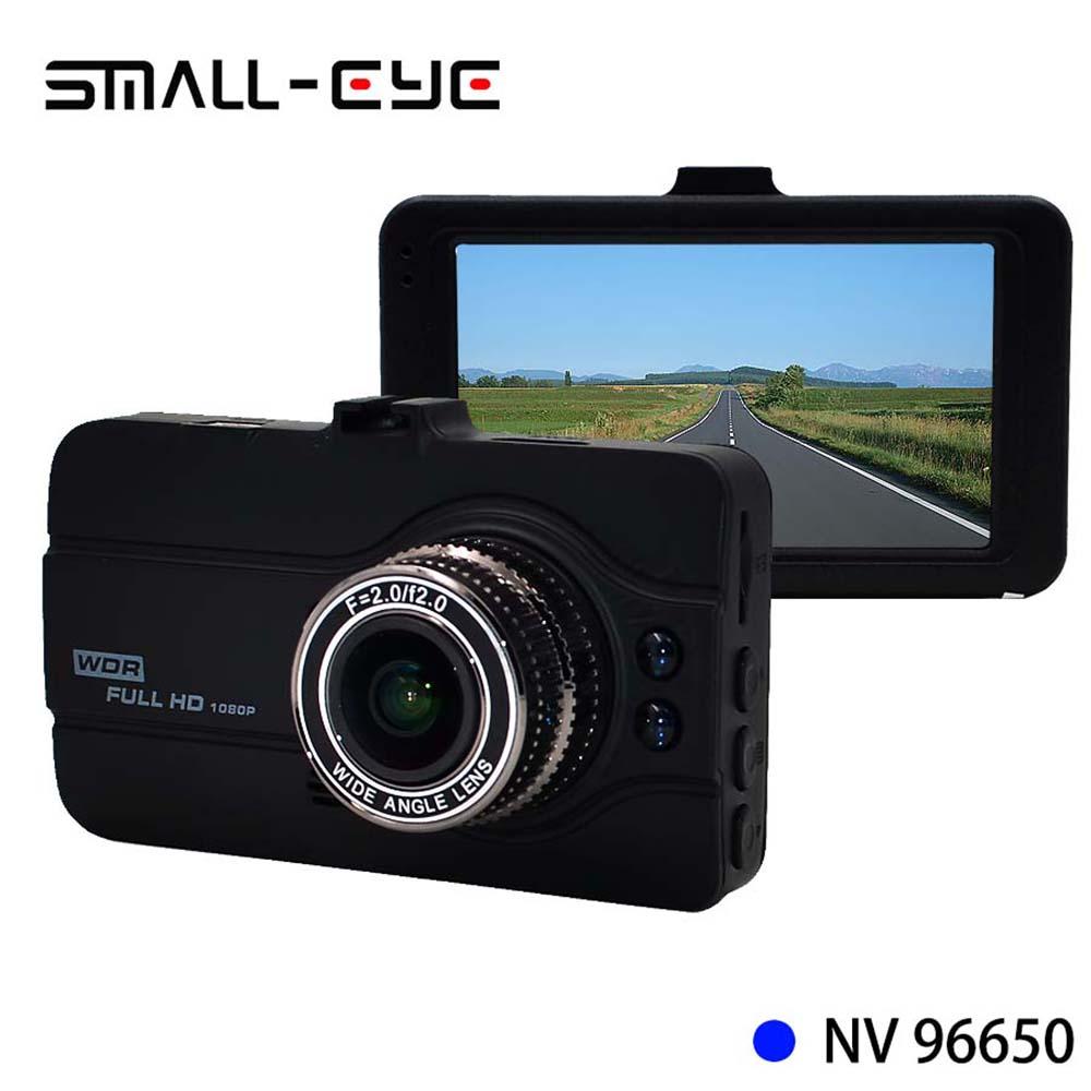 High Quality Car Dvr Camera Novatek 96650 1080P Full HD Recorder Dashcam Digital Video Registrator Night Vision Dash cam 8186(China (Mainland))