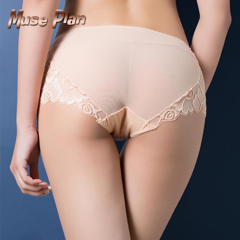 Online Get Cheap Seamless Women's Underwear -Aliexpress.com ...
