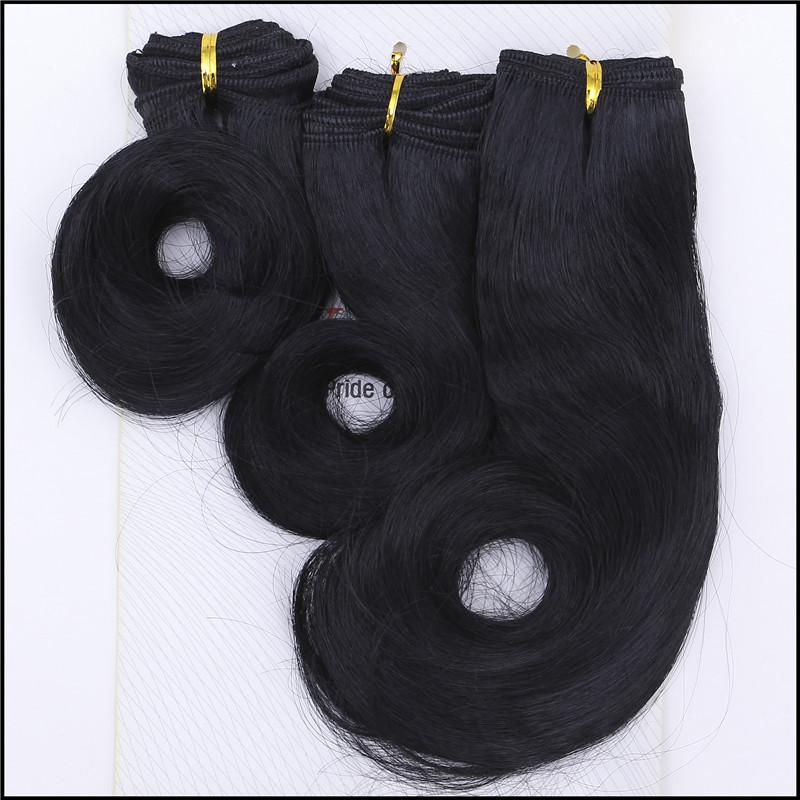 2015 Cabelo Toyokalon Xpression 6 8 12 Color1 DIANA 2015 aplique cabelo flower nina