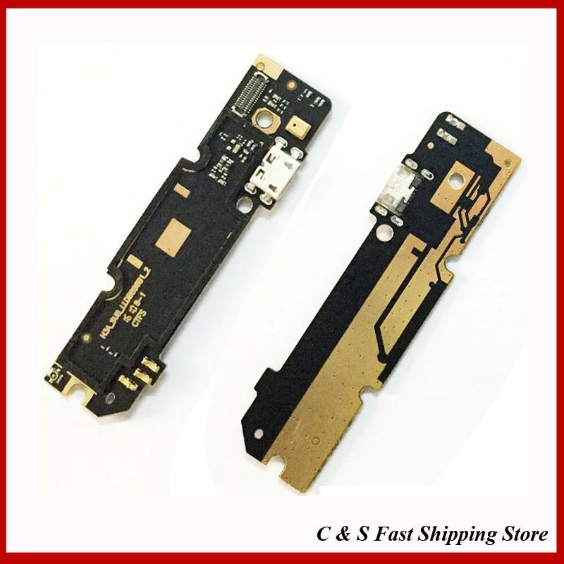 10 Pcs/Lot. Brand New Original Dock Connector Charging Port Flex Cable For Xiaomi Redmi Note 3 Mobile Phone Repair Parts