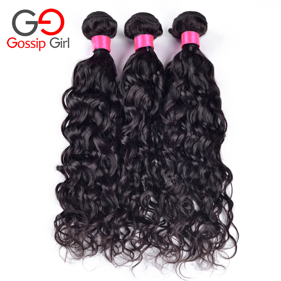 New Arrival Brazilian virgin hair 5A grade 3/4pcs /lot 8-30 inch bobbi boss hair brazilian natural wave for your nice hair<br><br>Aliexpress