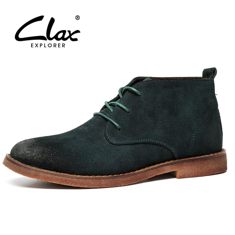 Popular Fashion Cowboy Boots for Men-Buy Cheap Fashion Cowboy ...