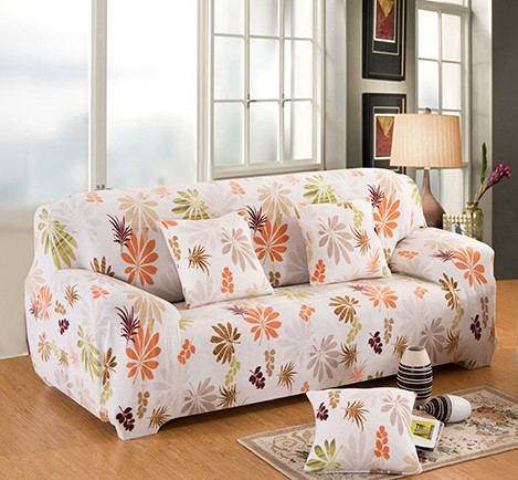 Sofa Ratings By Brand Images Reviews