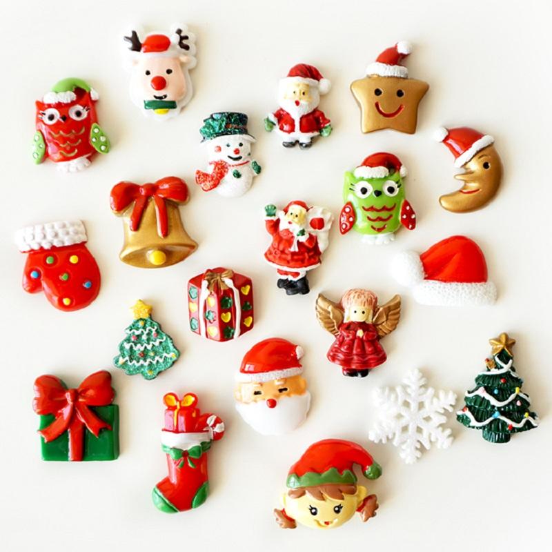 Wholesale fridge magnets promotion shop for promotional
