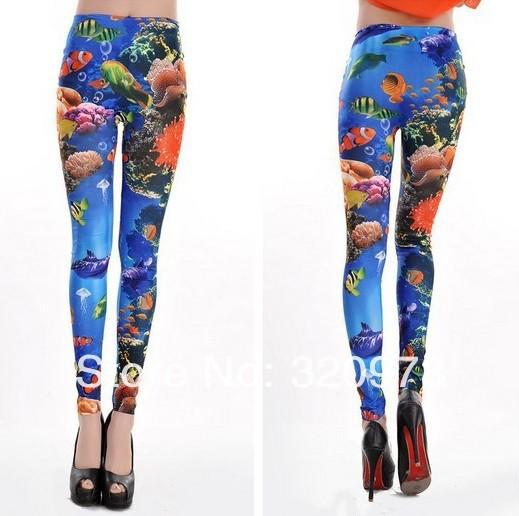 Wholesale Clothing, Fashion. PLUS SIZE HIGH WAIST TIE DYE PRINT BRUSHED FULL LEGGINGS Login.