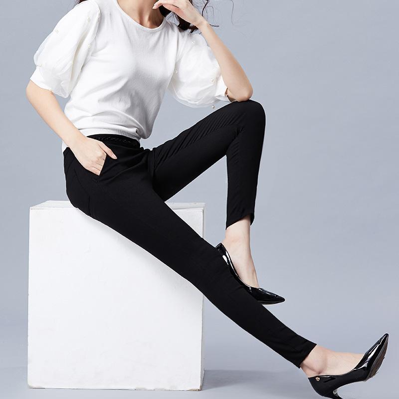Original Formal Shirts For Women  Formal Pant Suits For Women  Formal Pants