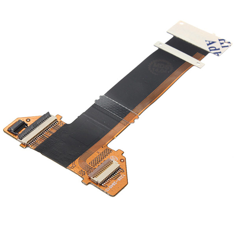High Quality Slide Flex Cable Ribbon For Sony For Ericsson For Xperia Play 4G R800i R800x Z1i Zeus Slide Flex Cable Ribbon(China (Mainland))