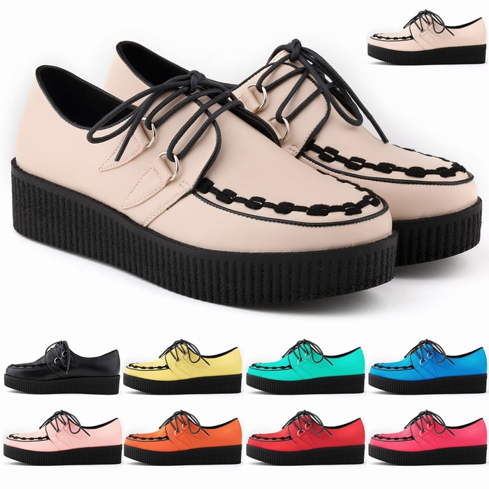SMYNLK-0039 Free Shipping Fashion Sneakers Platform High Top Light Up Sneaker For Adult Shoes Cheap Female Lace-Up Shoes(China (Mainland))