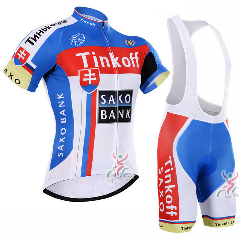 Can Mix Size ! 2015 Breathable Cycling Clothing/Quick-Dry Bicycle Jerseys Ropa Ciclismo/Short Sleeve Bike Sportswear Man(China (Mainland))