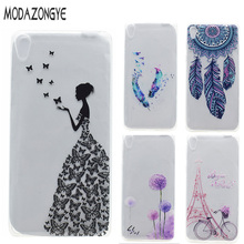 "Buy Flower Soft TPU Phone Case Sony Xperia XA Ultra Dual F3212 F3211 F3215 F3216 Case 6.0"" Silicone Protective Back Cover Skin for $1.68 in AliExpress store"