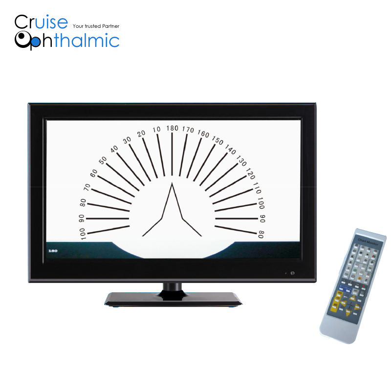 LCD Vision Charts CM1900<br><br>Aliexpress