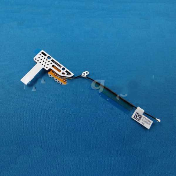 Dingdang High Quality Replacement WIFI Wireless Antenna Flex Cable For iPad 2(China (Mainland))