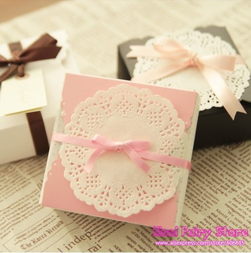 In candy boxes from home amp garden on aliexpress com alibaba group