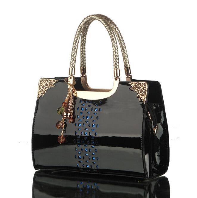 Sincere service Women Handbag Special Offer Leather bags women messenger bag Vintage Shoulder messenger Bags free shipping dh106(China (Mainland))
