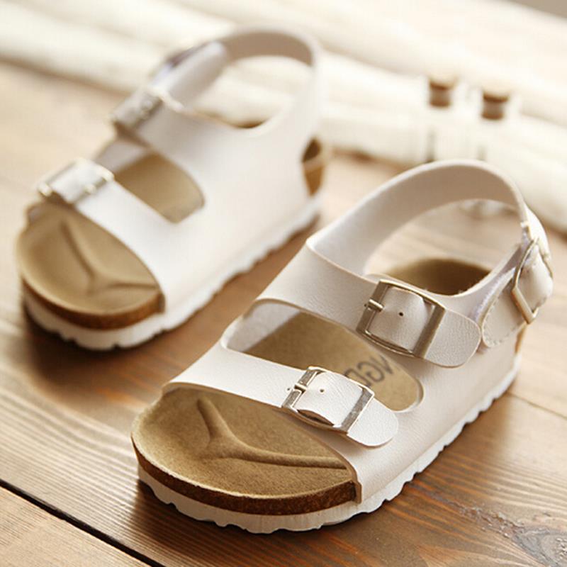 online kaufen gro handel baby strand sandalen aus china baby strand sandalen gro h ndler. Black Bedroom Furniture Sets. Home Design Ideas