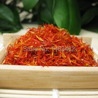 Гаджет  Free Shipping safflower flower tea, health maintenance herbal tea 20g None Еда