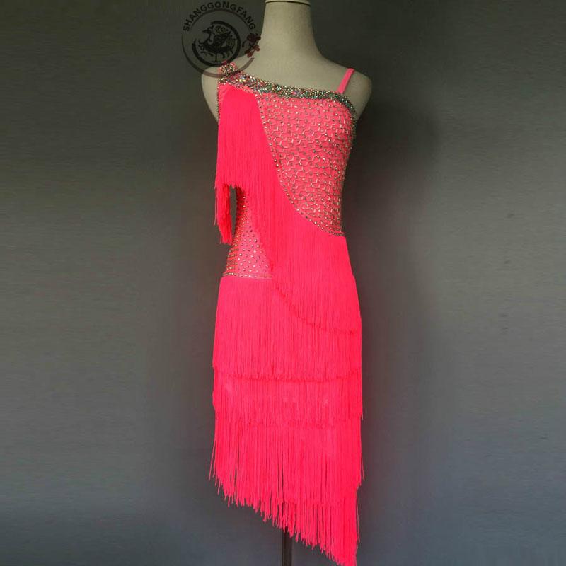 Online buy wholesale green samba from china green samba for Best custom made dress shirts online