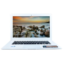 14 Inch Laptop Computer with Intel Celeron J1900 Quad Core 8GB RAM & 64GB SSD & 500GB HDD Wifi Mini HDMI Windows 10 Pro