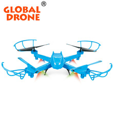Global Drone GW100 Helicoptero De Radio Control Drone-aircraft Drone Gopro Remote Control Helicopters For Adults Kvadrakopter