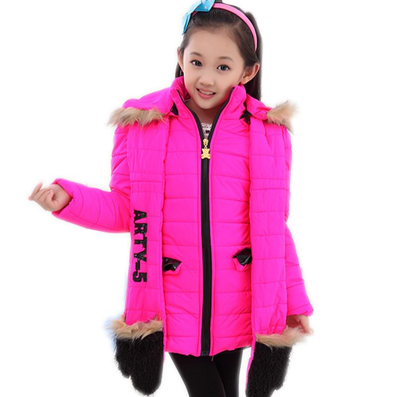 Girls Coats Clearance - Coat Nj