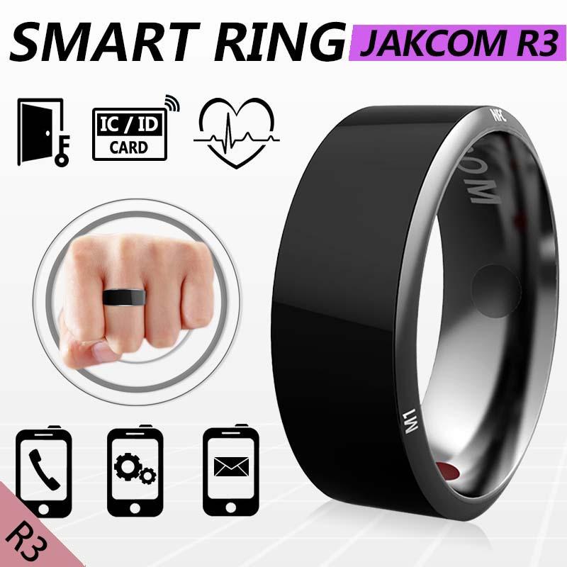Jakcom Smart Ring R3 Hot Sale In Consumer Electronics Set Top Box As Celular Android Az Box Jakarta Indonesia(China (Mainland))