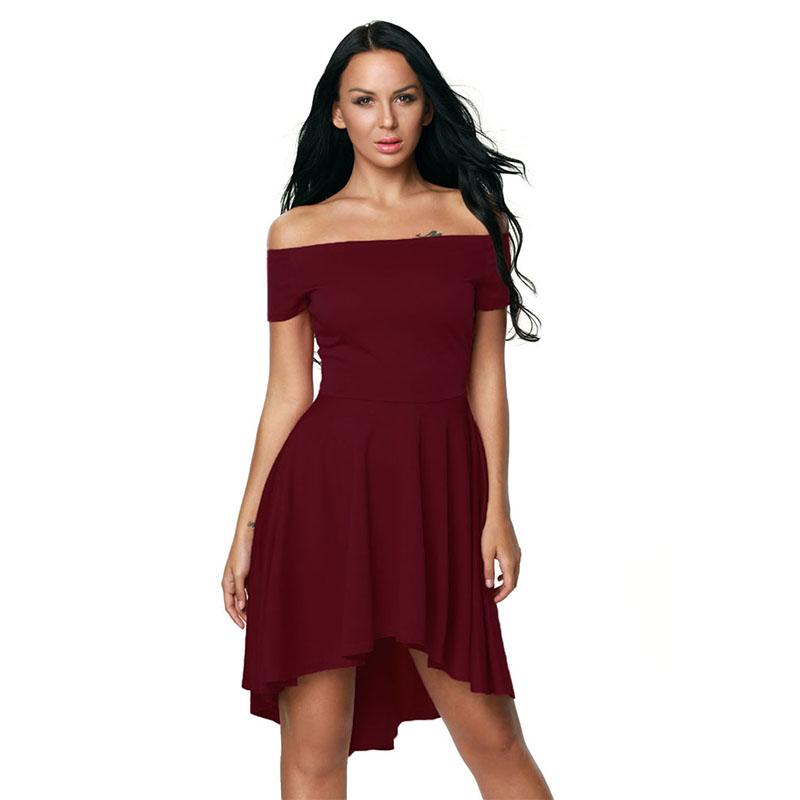 ED-A174 wine red (1)