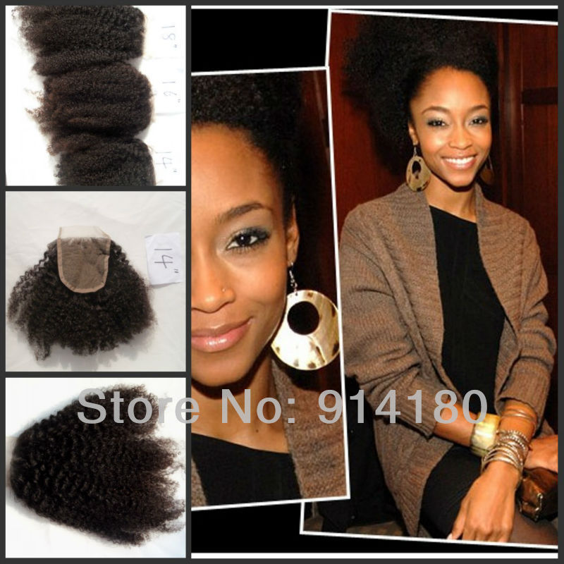 ... stcok free shipping from Reliable hair vector suppliers on Qingdao: www.aliexpress.com/store/product/unprocessed-Burmese-virgin-hair...