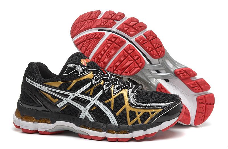 chaussures running homme gel kayano 20 asics asics