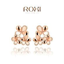 Серьги  от Bad Guy Jewelry(wholesale center) для Женщины, материал Акрил артикул 32352261960