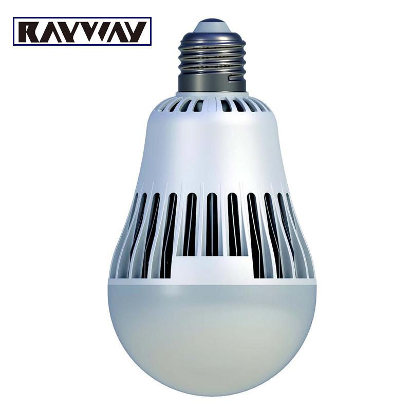 5pcs/lot AC85-265V premium Aluminum cooling fin white/warm white super bright E27 Bulb 7W 12W LED Lamp Lamp smd 5730 Light(China (Mainland))