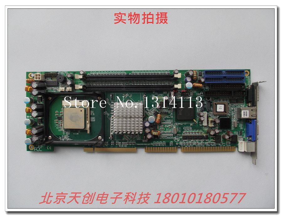 [SAA] Beijing spot ARBOR size single board computer memory CPU send HiCORE-i6420(China (Mainland))